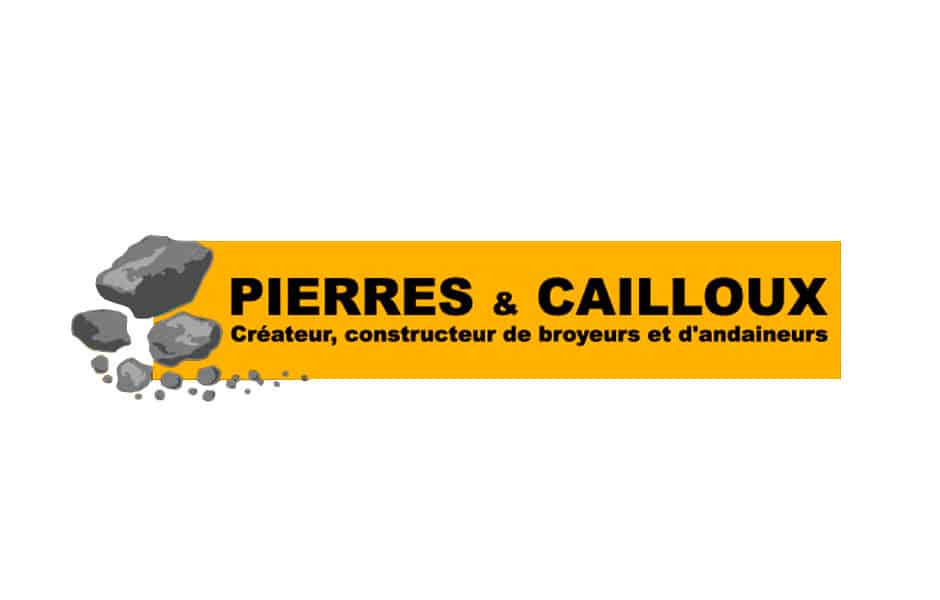 Pierres & Cailloux