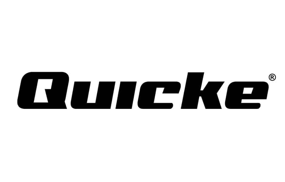 Quicke