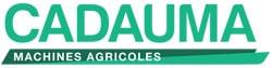 Cadauma Logo