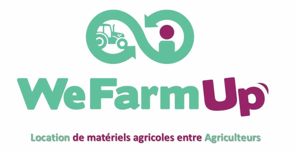 Petites annonces de location de mat riel agricole entre for Location materiel de jardinage entre particulier